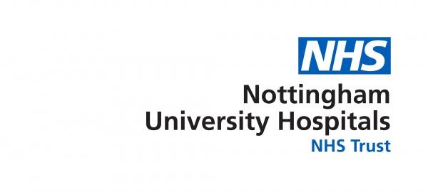 Nottingham University Hospitals NHS Trust  RGB BLUE (002)-1